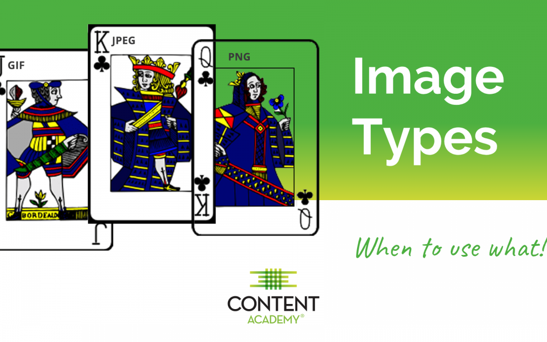 Maximize your blog's images by minimizing the pixel count
