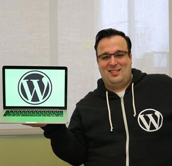 Free WordPress help and training!